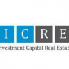 Ignacio Diaz Jr | Investment Capital Real Estate Inc